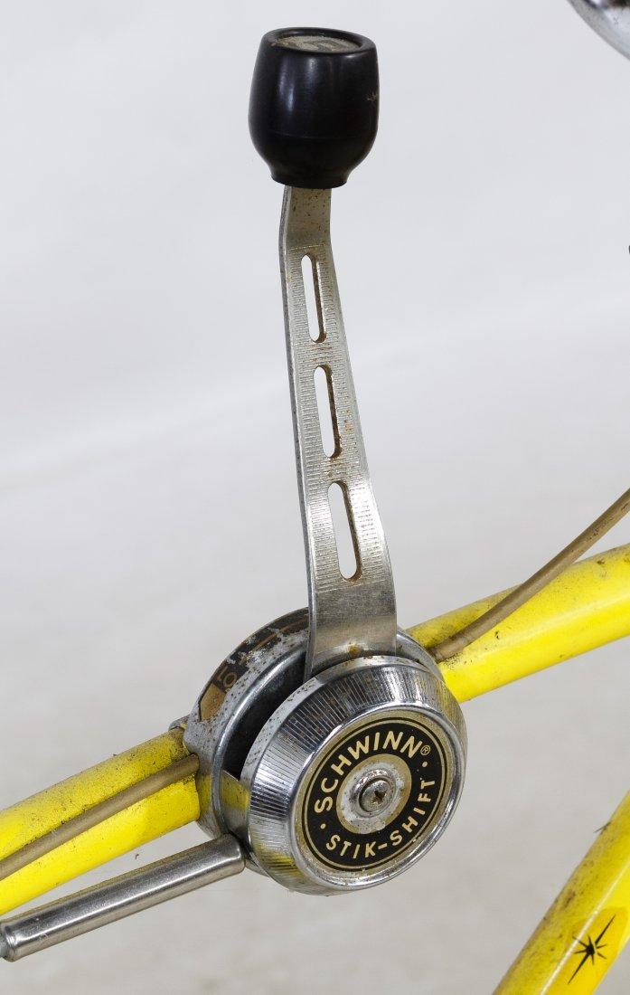 Schwinn 'Manta Ray' Bicycle - 3
