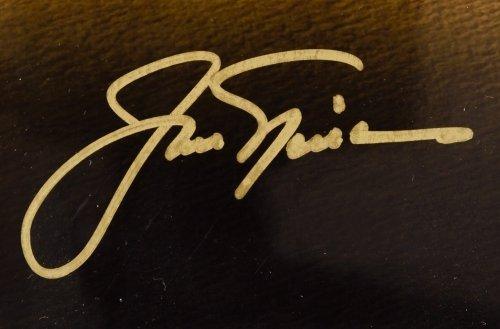 Autographed 'Legends of Golf' Photograph - 3