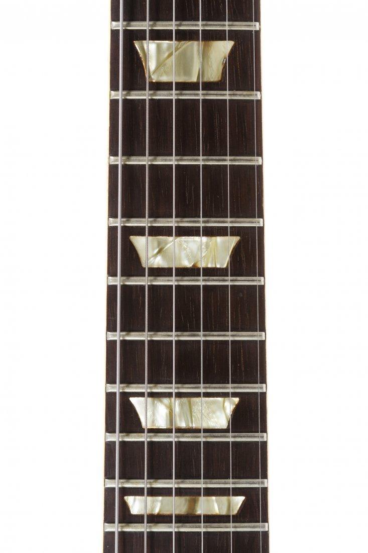 Gibson 'Les Paul' SG Electric Guitar - 6