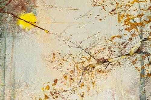 Ingfried Paul Henze Morro (American, 1925-2013) Oil on - 2