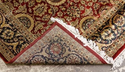 Persian Style Rugs - 3
