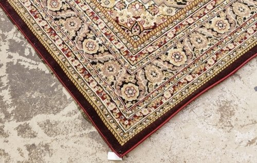 Persian Style Rugs - 4