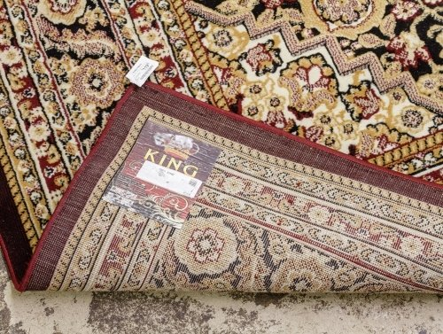 Persian Style Rugs - 5