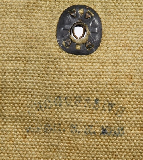 World War I Remington Mark III 10ga. Navy Signal Flare - 5