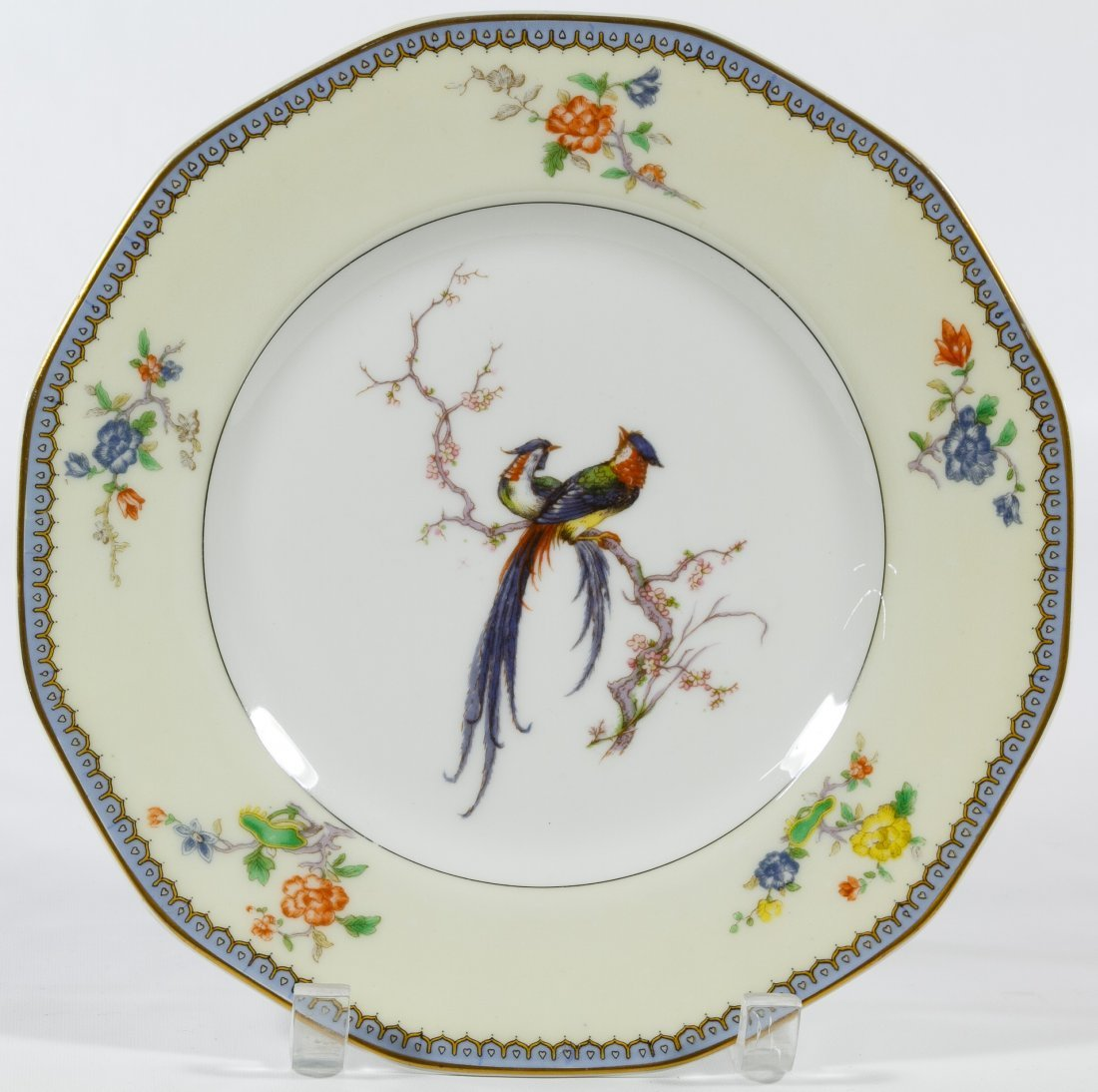 Haviland Limoges 'Chambord' China Service - 2