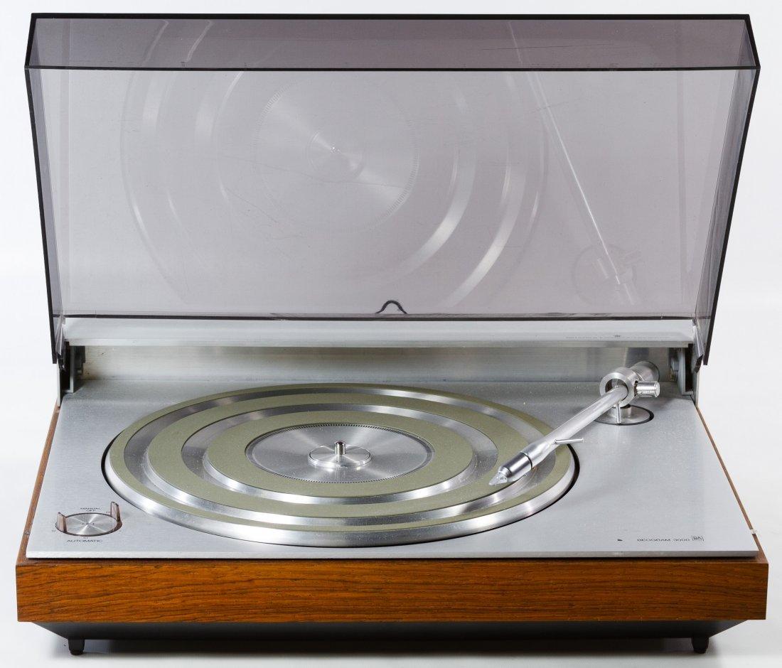 Bang & Olufsen Stereo Equipment Assortment - 3