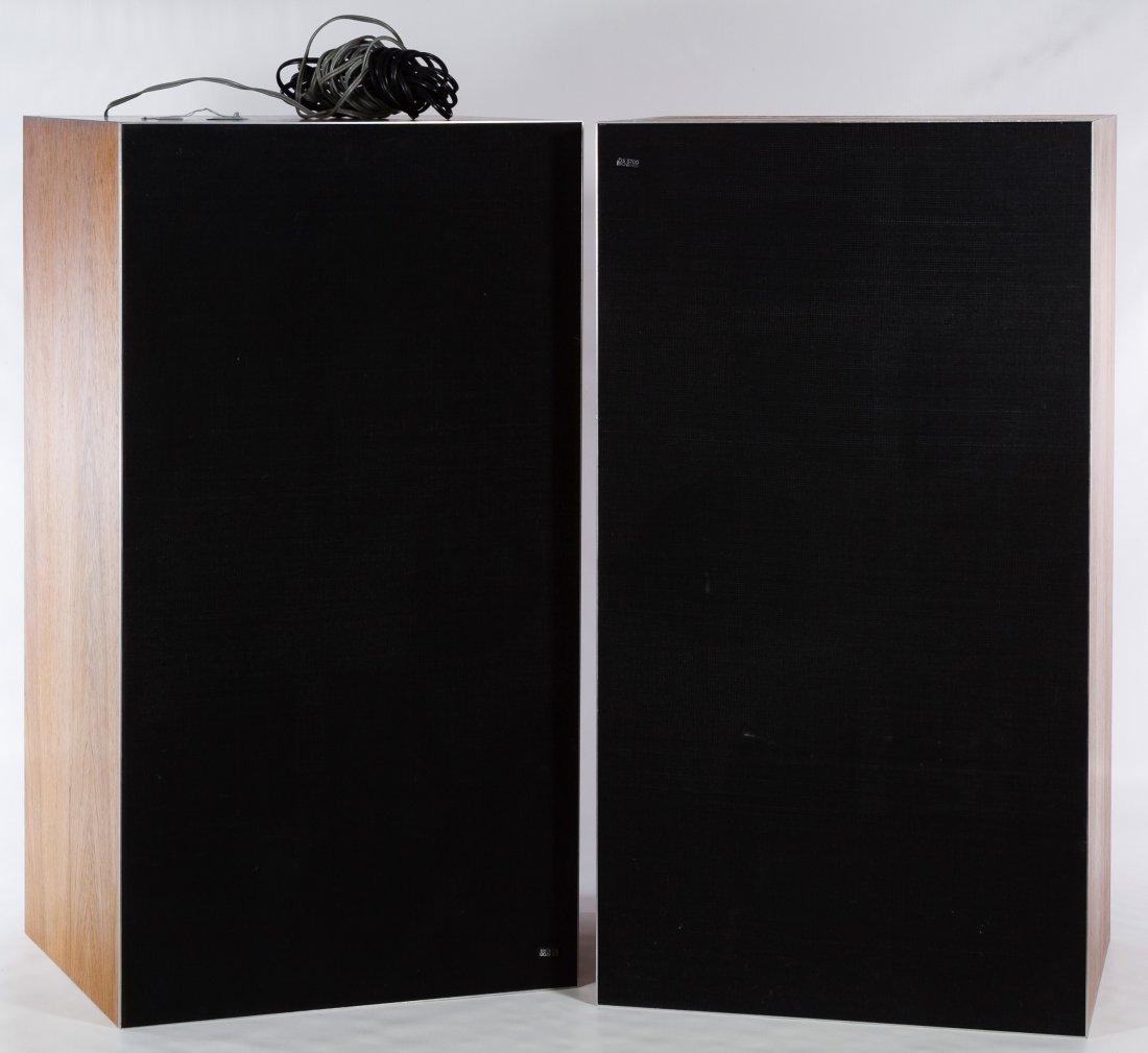 Bang & Olufsen Stereo Equipment Assortment - 4
