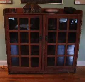 and b sale in moving region on buy for windsor furniture sell antique area