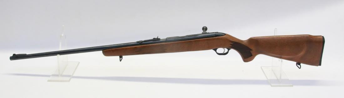 MOSSBERG MODEL 321K - 2