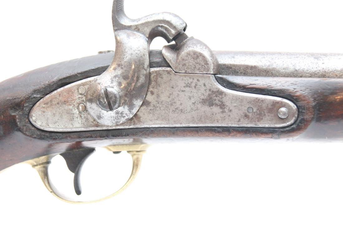 H. ASTON MODEL 1842 - 2