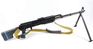 MOLOT VEPR AK47