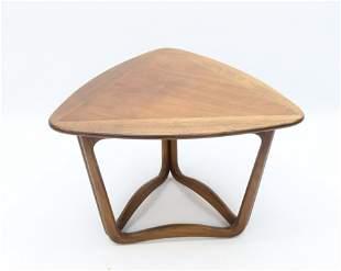 VINTAGE LANE SIDE TABLE