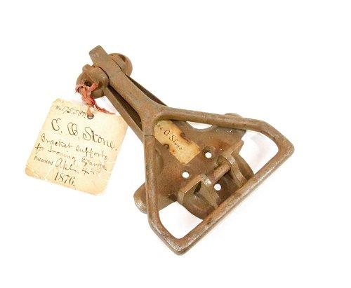 Medical & Dental Instruments