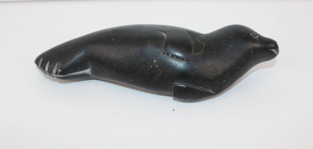 INUIT SEAL