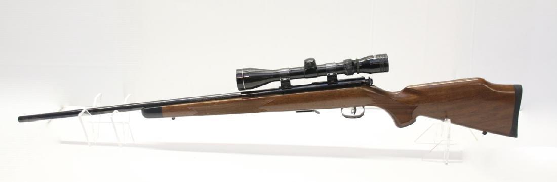 SAVAGE M93