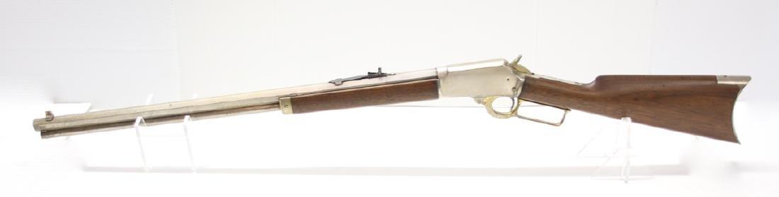 MARLIN MODEL 1894