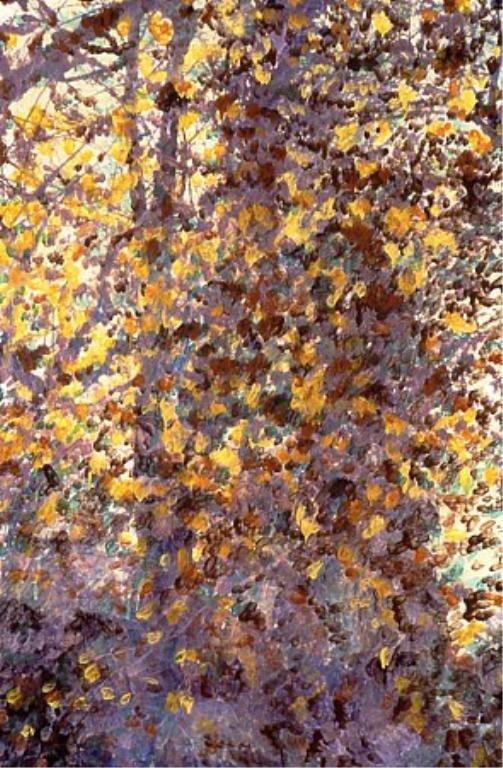 1003: GOLDSMITH (AMERICAN) No. 44 Digital Image