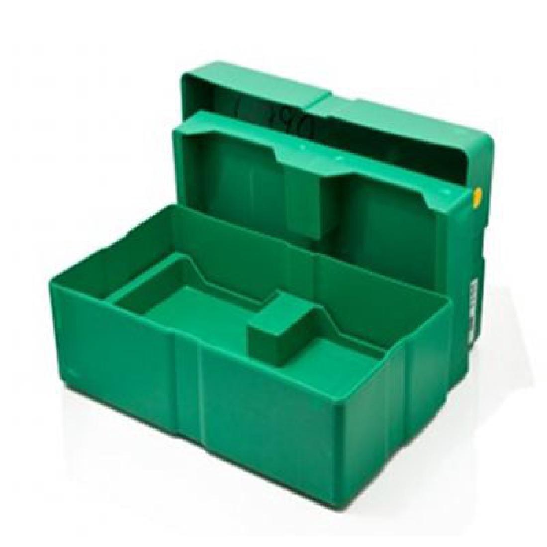 US Mint Silver Eagle Shipping Box w/ Insert Tray