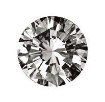 1S: 1.20 ct. Round-Cut Loose Diamond (H, IF)