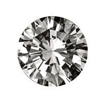 1S: 1.20 ct. Round-Cut Loose Diamond (H, IF)