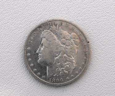 2: Lot of (50) V Nickels