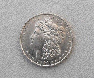 4: (1) Perth Mint Australia Gold Bullion