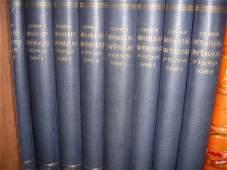 595: A Nice Leipzig Reprint of Cohen, 1930. Joel Malter