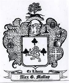 260: Di Cesnola, Louis P. A Descriptive Atlas of the Ce