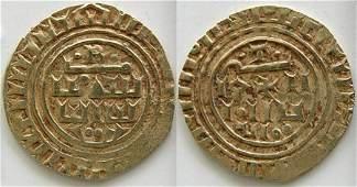 281: Crusaders in the Latin East. 1035�1094 A.D. AV Bez