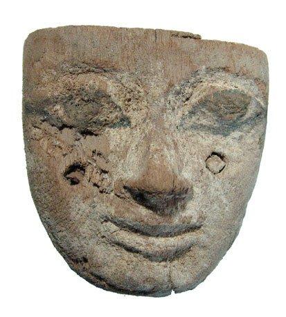 5: Egypt, Third Intermediate Period, 21st – 25th Dynast