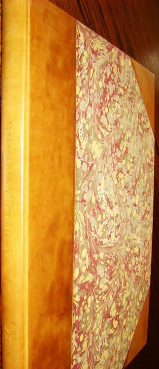 1144: Petrie, W. M. Flinders. Naqada and Ballas. First