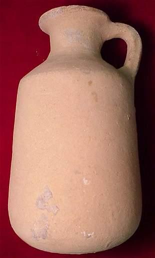 Roman Period, c.1st - 2nd Century AD. A