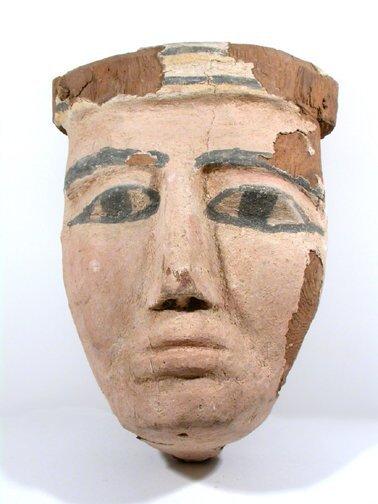 22: Late Period, Dynasty XXV - XXVII, 760 - 4