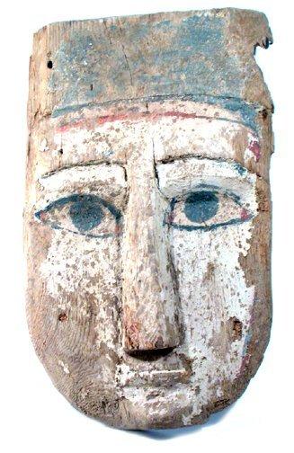 23: Late Period, Dynasty XXVI - XXVII, 664 -