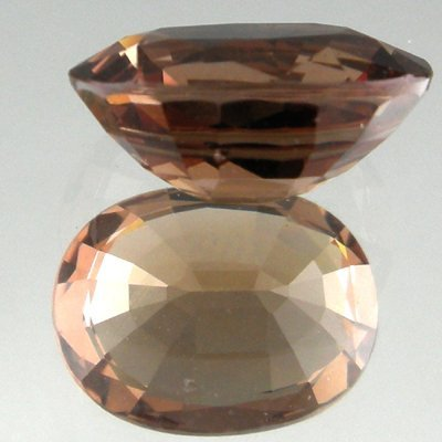 6: 2.28CTS BEST AAA NATURAL PERFECT COLOR CHANGE GARNET