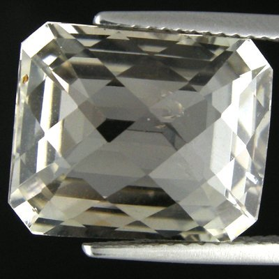22: 10.45CTS HUGE INVESTMENT HOT WHITE TOURMALINE