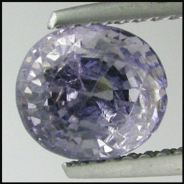 29: 2.15CTS~Natural Blue  Spinel