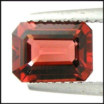 33: 1.78cts~ Deep Pigeon blooed Red ruby