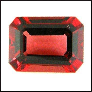 32: 1.62cts~Ultra Rare color change Grossular Garnet