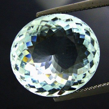 66: 11.64cts~Natural Rich Blue Paraiba tourmaline