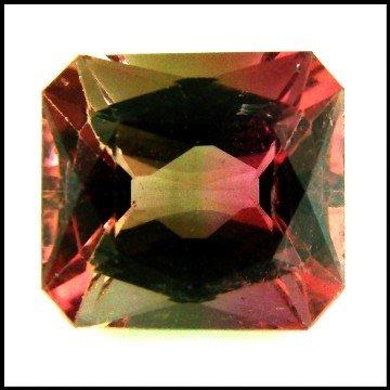 81: 2.61cts~ Natural Pink Tourmaline