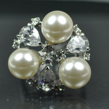 7: 40.07 CTS~STERLING SILVER JEWELRY