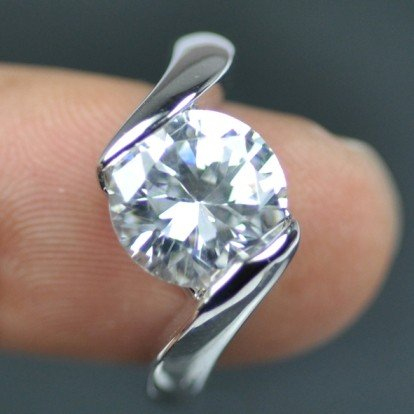 22: 35.54 CTS~STERLING SILVER JEWELRY
