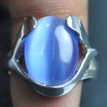 23: 42.79 CTS~STERLING SILVER JEWELRY