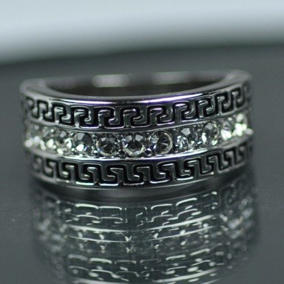25: 32.37     CTS~STERLING SILVER JEWELRY