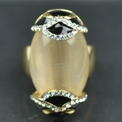2: 72.67 CTS~STERLING SILVER JEWELRY