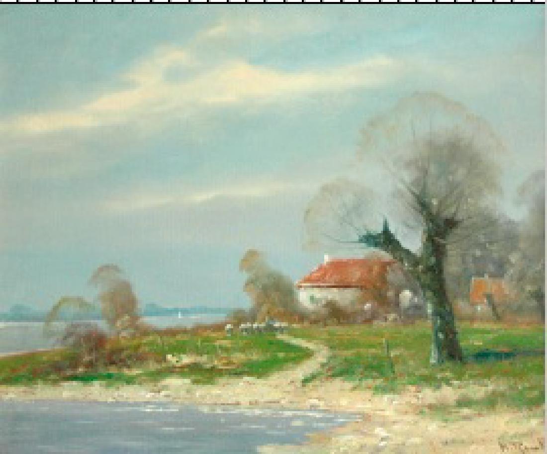 Reuter Helmut (German born 1913)