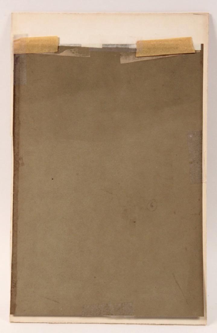 SIR EDWARD JOHN POYNTER (UK, 1836-1919) - 6