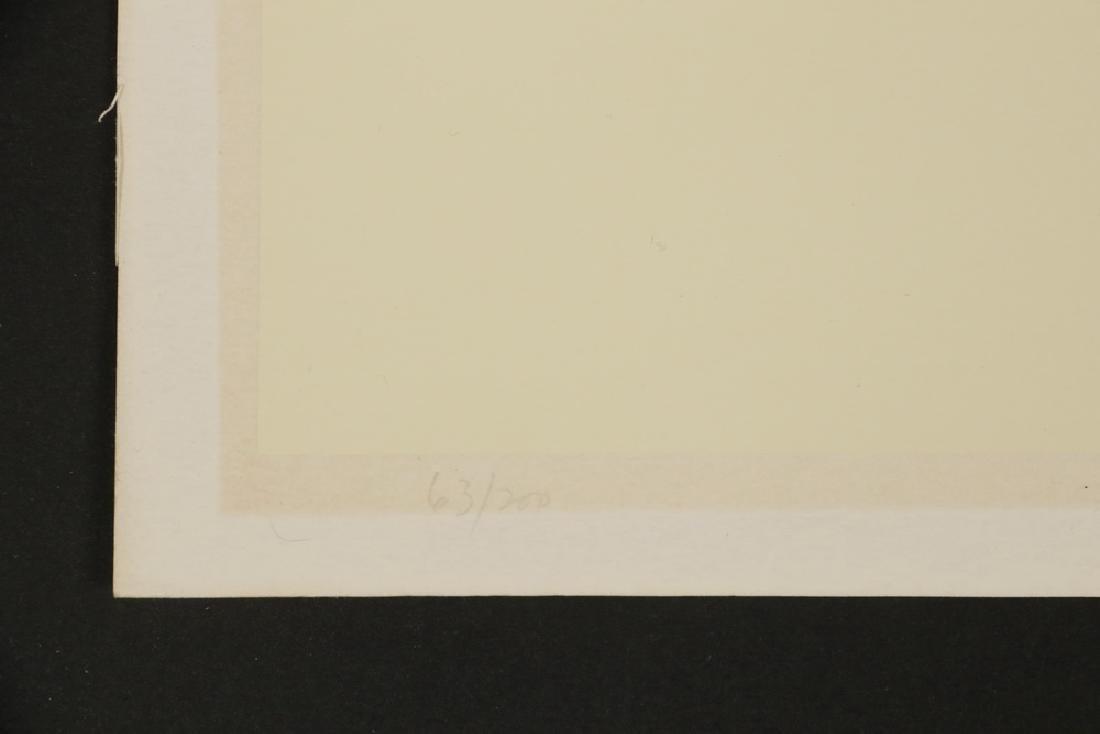 ROBERT ARTHUR GOODNOUGH (NY, 1917-2010) - 4