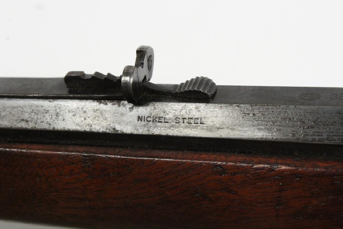WINCHESTER RIFLE MODEL 1894 - 6